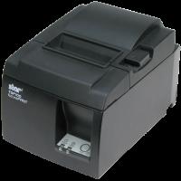 Receipt Printer: Star Micronics TSP-100