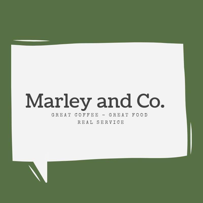 Marley & Co.