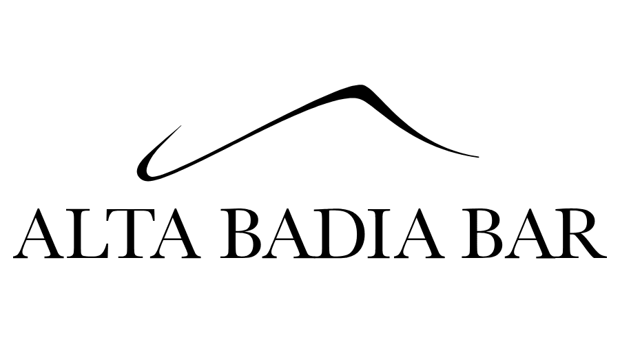 Alta Badia Restaurant