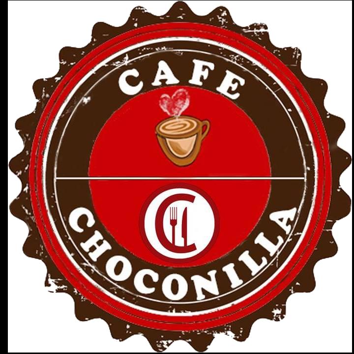 Cafe Choconilla