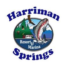Harriman Springs Resort & Marina