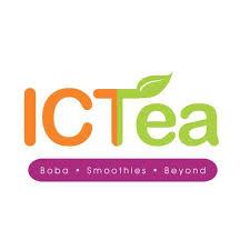 ICTea