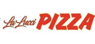 La Lucci Pizza