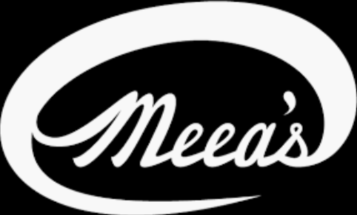 Meea's Hotdogs