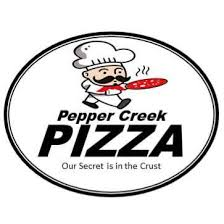 Pepper Creek Pizza