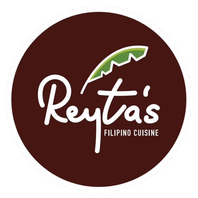 Reyta's LLC