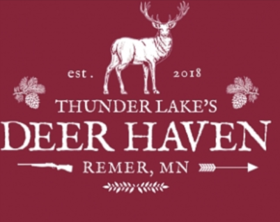 Thunder Lakes Deer Haven