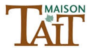 Maison Tait House Restaurant