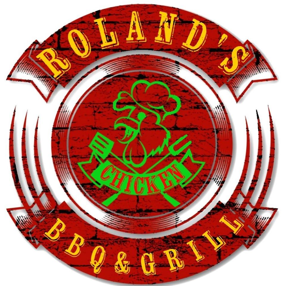 Rolands BBQ & GRILL