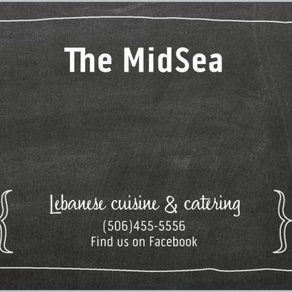 The Midsea Eatery