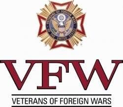 VFW Post 8967