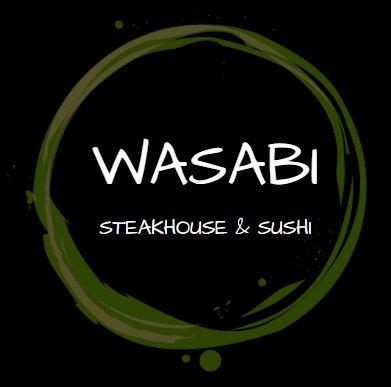 Wasabi Steakhouse & Sushi