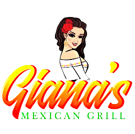 Giana's Mexican Grill